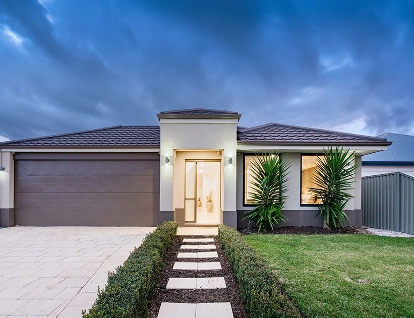home-electrician-melbourne